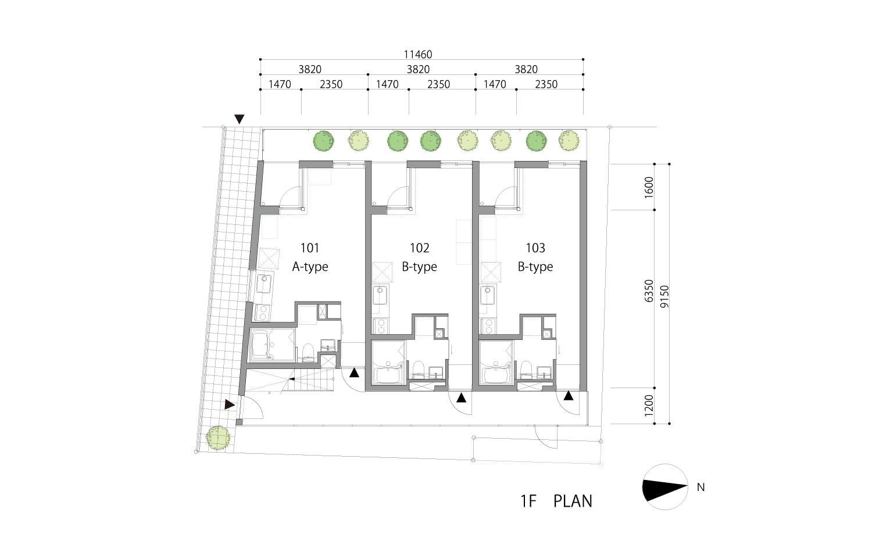 ottocube-plan1