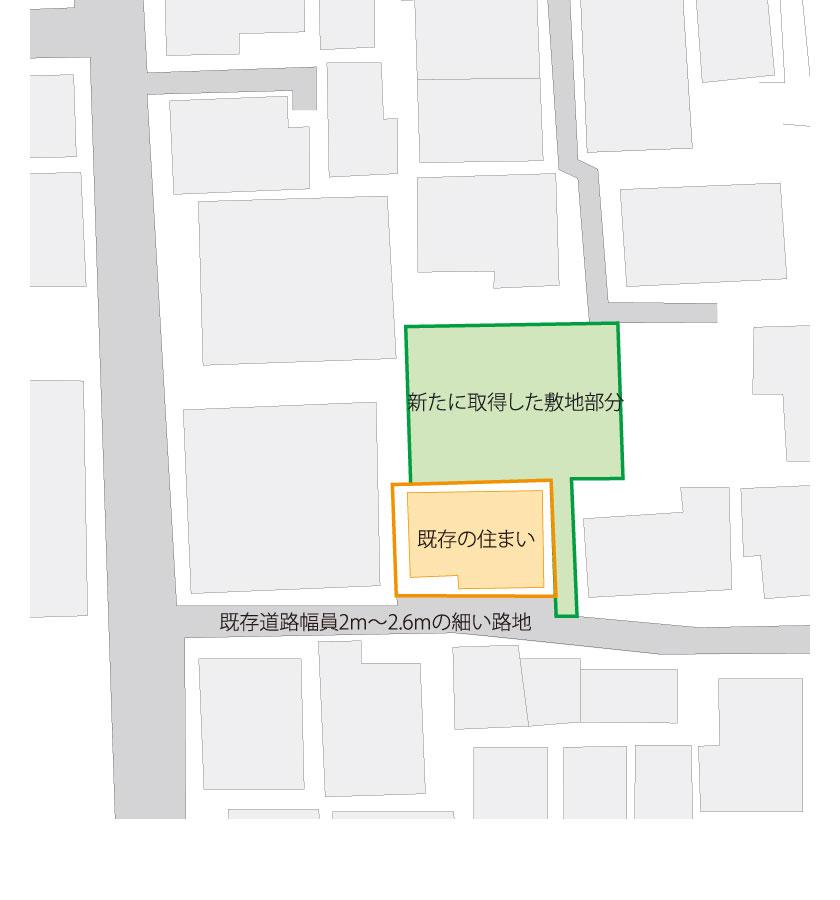 Rojiniwa-concept1-1'