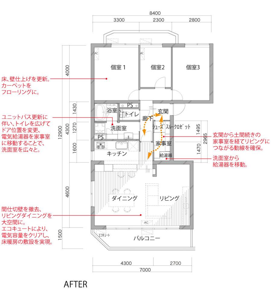 kashiwaplan020
